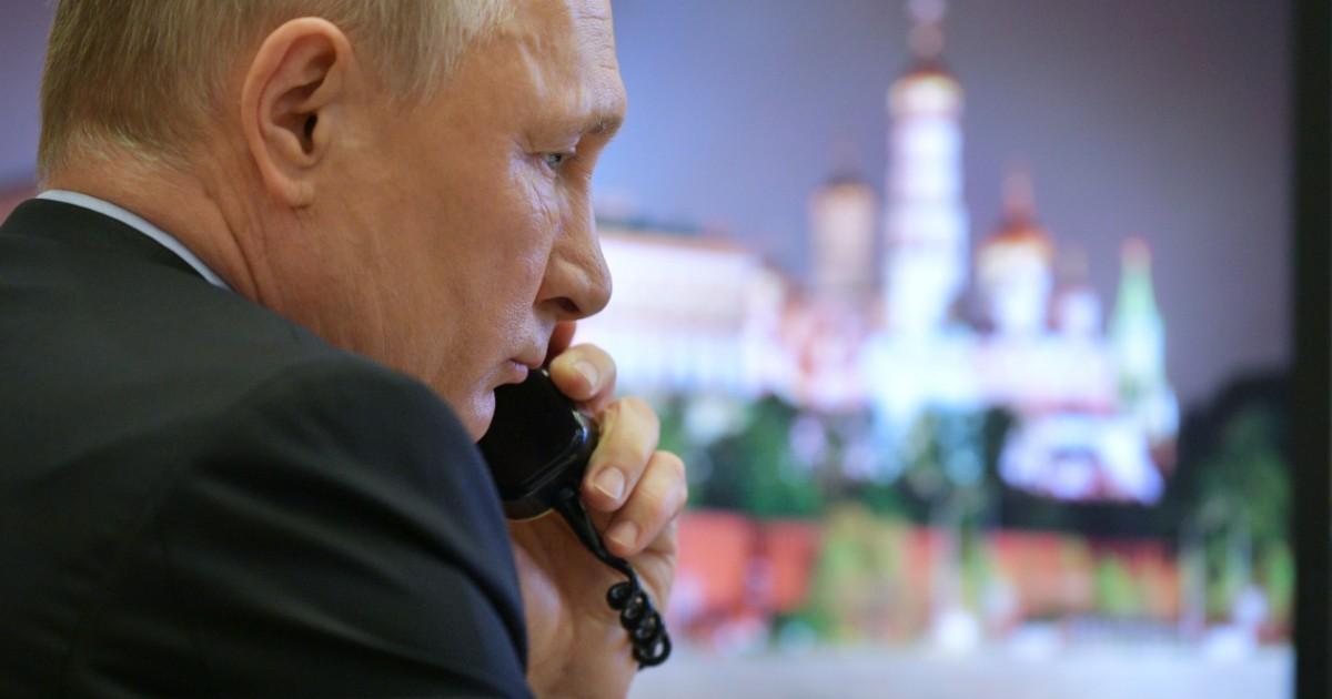 Горе побежденным. Почему «капитуляция в нефтяной войне» не спасет Россию
