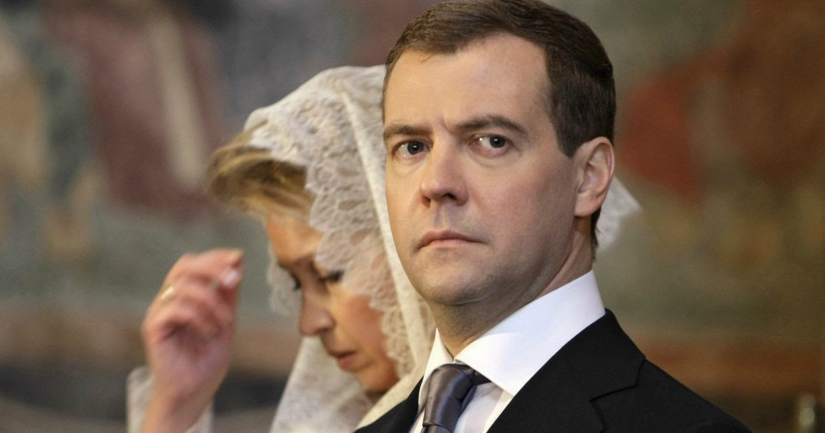 Медведев призвал суд признать пандемию «обстоятельством непреодолимой силы»