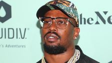 Super Bowl MVP Von Miller Confirms He Has COVID-19