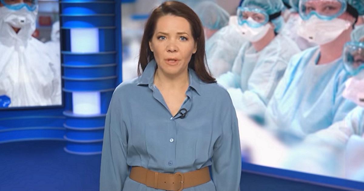 Заместительница Собянина объявила, когда ждать пик коронавируса в Москве