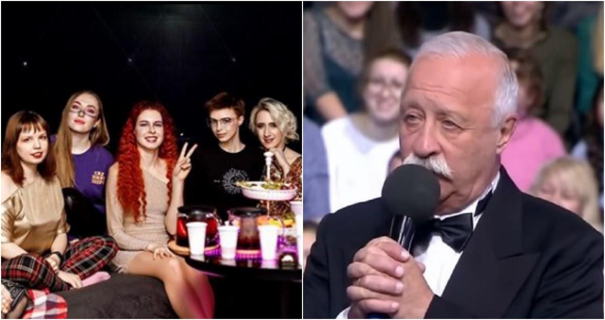 Девочка выросла: дочь Якубовича показала, как отметила свое 22-летие