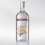 Mouse Study IDs Key Brain Region Involved in Binge Drinking