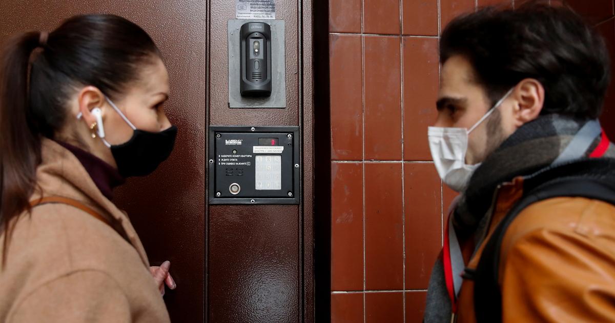 Фото Слабый пол. Почему коронавирус опаснее для мужчин, чем для женщин