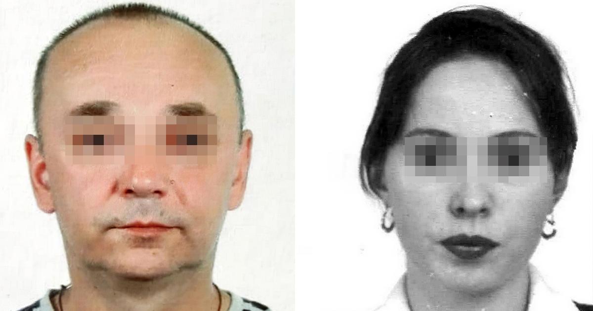 В Карелии полиция три недели искала семью, тихо сидевшую дома в изоляции