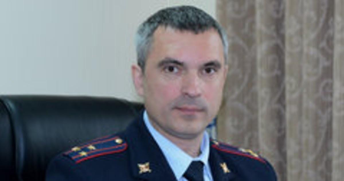Главный полицейский московского метро подхватил коронавирус - Mash