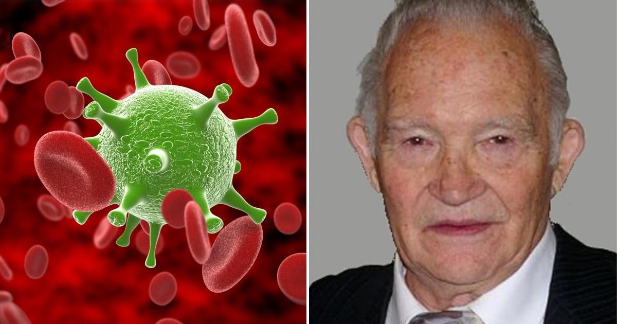 Вирусолог: «В России пандемия идет по особому сценарию»