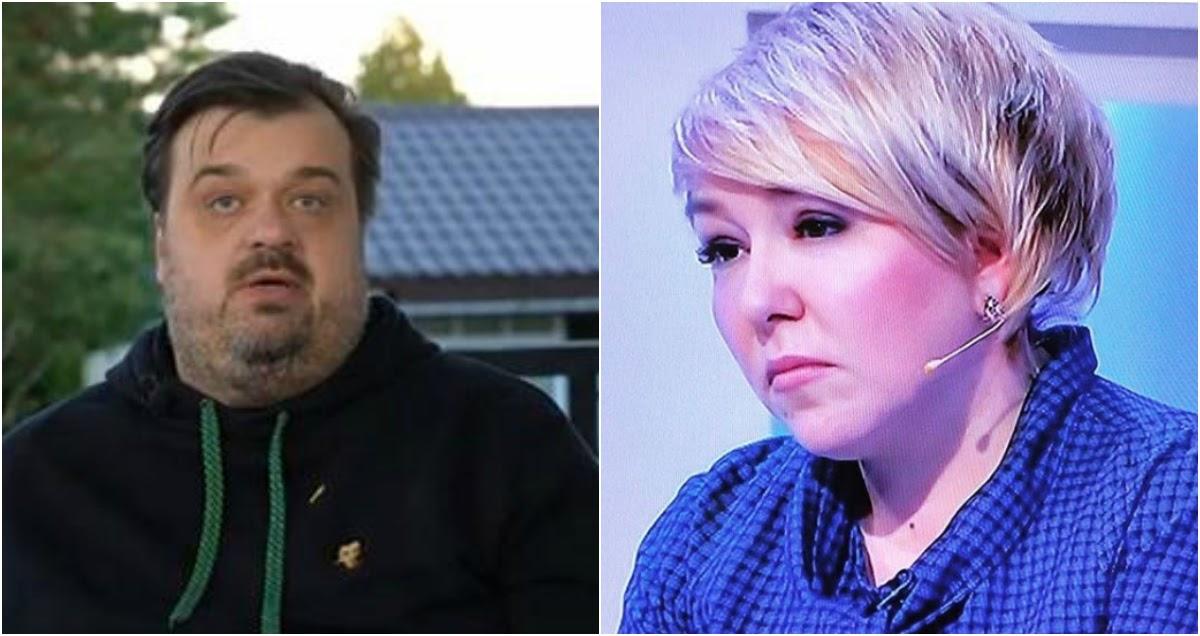 Депутата возмутили слова Уткина, назвавшего Волгоград «городом гопников»