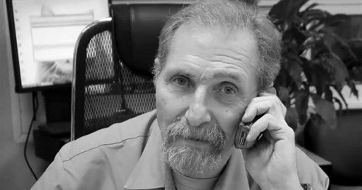 В Петербурге не стало врача, проработавшего более 40 лет на скорой помощи
