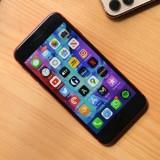 Что можно купить поцене «бюджетного» iPhone SE2020