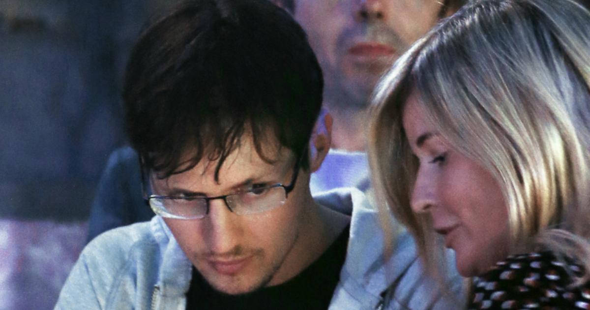 """Фото """"Не лучшее место"""": Дуров назвал причины не переезжать в США"""