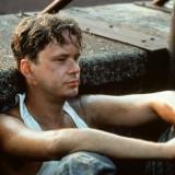 5 фильмов, которые можно пересматривать бесконечно
