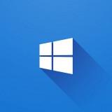 5must-have программ для Windows, которые должны быть укаждого