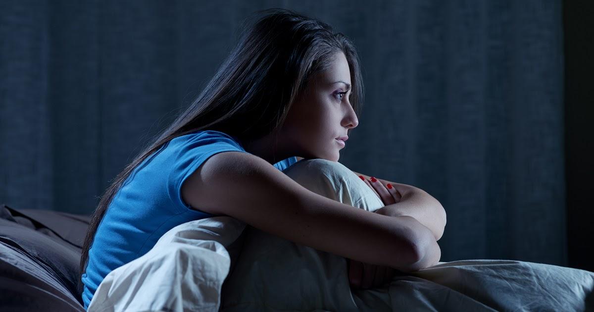 Как быстро заснуть? Как заснуть за минуту. Способы быстро заснуть