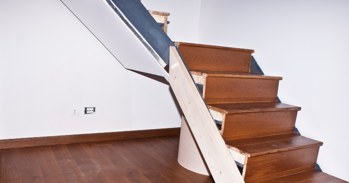 Фото Цокольный этаж: что это и чем отличается от подвала. Как сделать цокольный этаж?