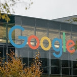 U.S. Is Said to Plan to File Antitrust Charges Against Google