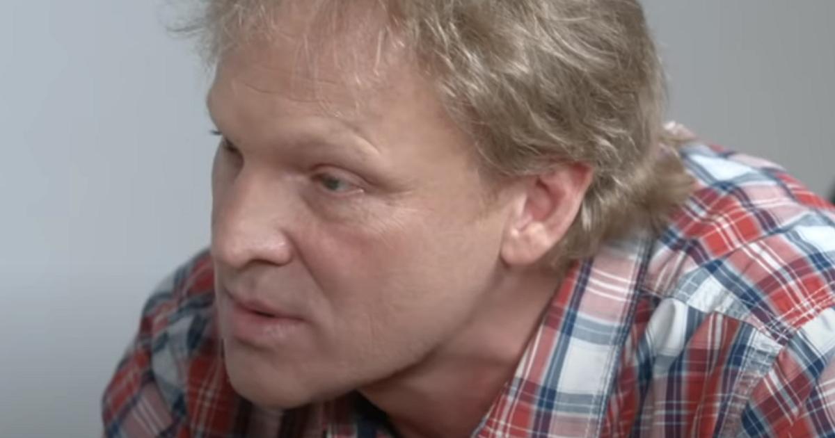 Уехавший в Киев чемпион КВН раскритиковал карантин и ссору с Украиной