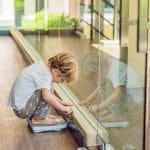 Autistic Children Face Higher Risk of Developing Eating Disorders