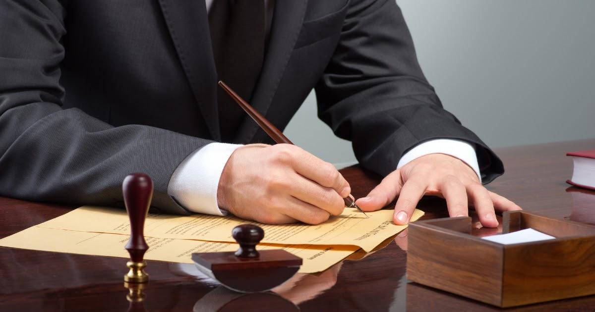 Фото Юристы: кто это и чем они занимаются. Стоит ли учиться на юриста?