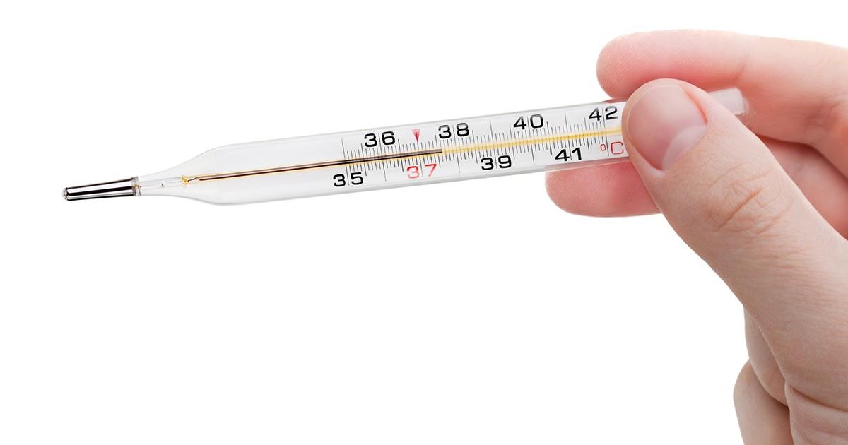 Разбили градусник - что делать? Как собрать ртуть из разбитого градусника? Что делать, если на полу ртуть?