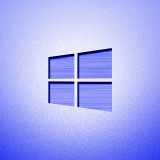 5бесплатных программ для Windows из разряда must-have