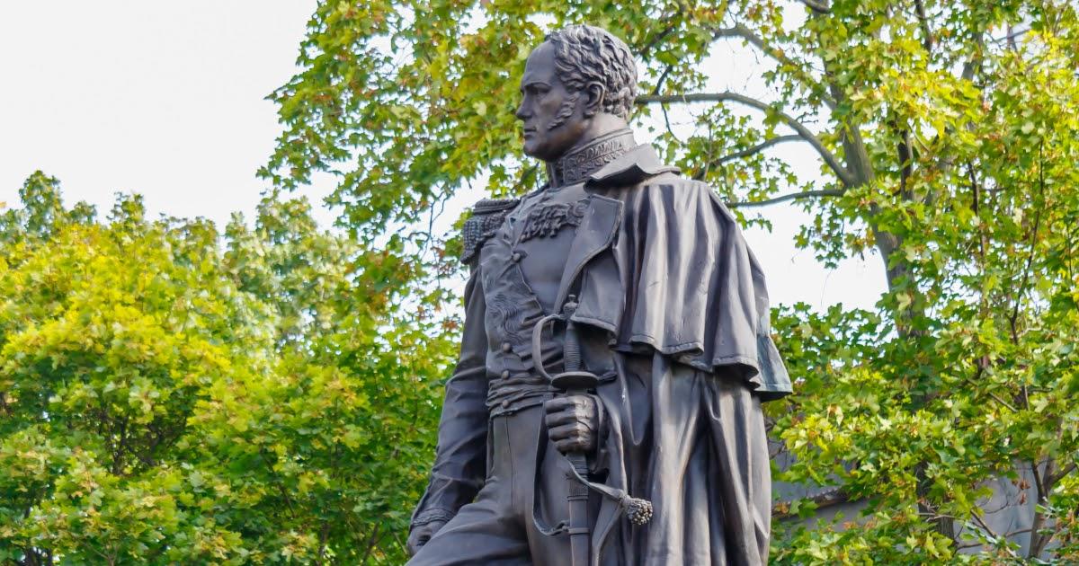 Император Александр I: биография, годы правления, особенности политики, война 1812 года