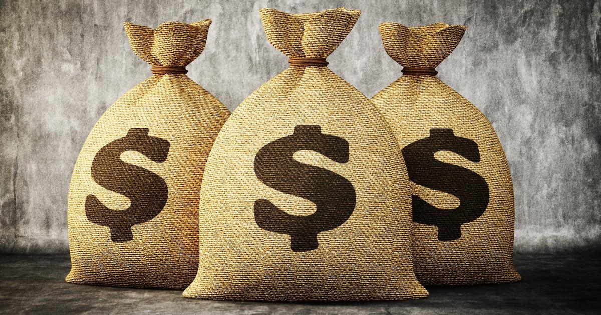 Деньги: виды, характеристика и функции денег. Суть денег. Понятие денег