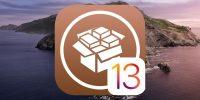 Вышел джейлбрейк iOS 13.5 для всех устройств. Как скачать и установить