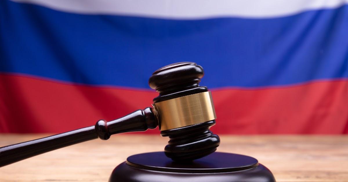 Конституционный суд РФ: что это такое и какие вопросы решает. Судьи Конституционного суда