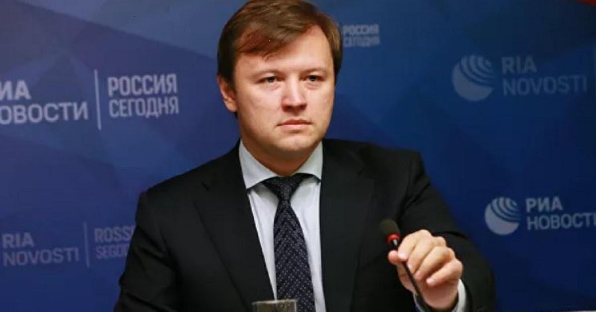 Зам Собянина высказался о смягчении режима и миллионе оставшихся без работы