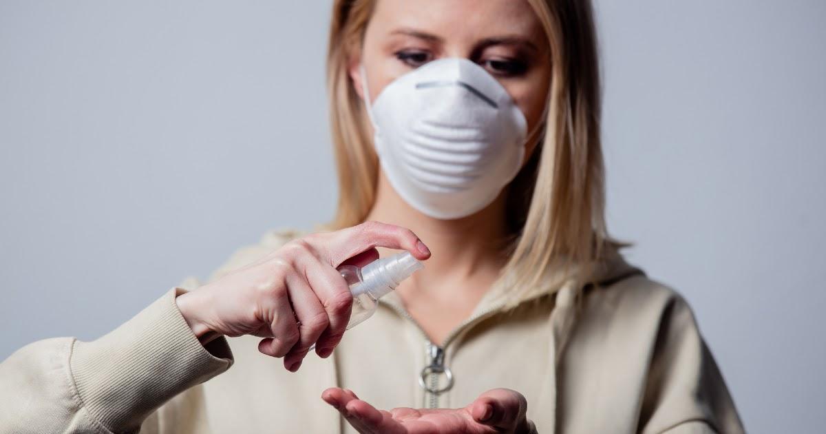 Фото Нужно ли страховаться от коронавируса? Какой полис выбрать?