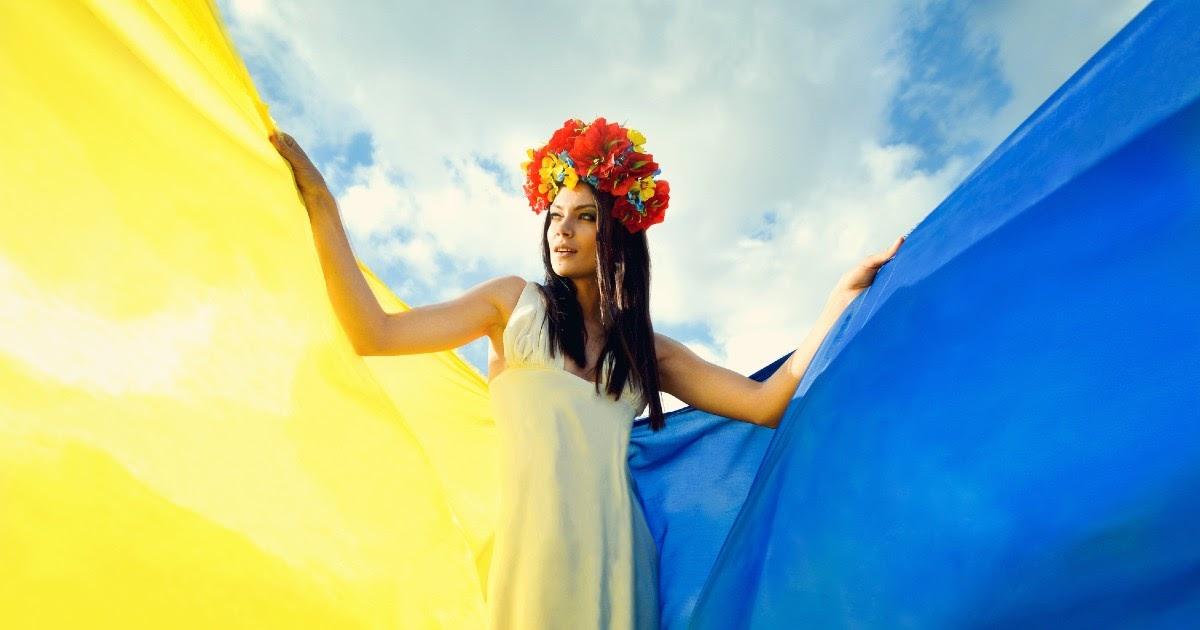 УкраИнский или укрАинский: правильное ударение в слове украинский