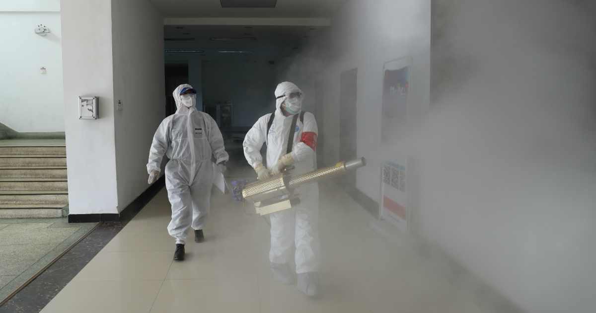Олигарх Магомедов госпитализирован из «Матросской тишины»