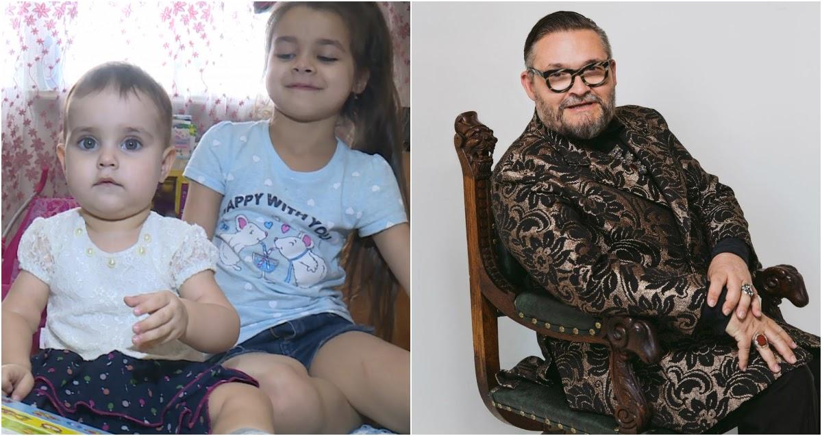 СМИ: Васильев отказался помогать больной девочке, потому что «ему нужнее»