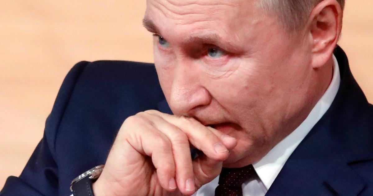 В Кремле усомнились в данных о высокой смертности среди медиков