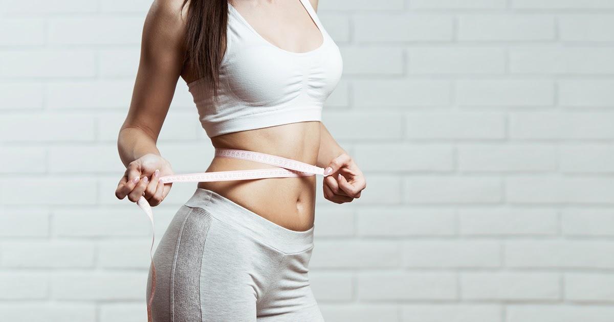 Как быстро похудеть? Как похудеть за месяц? Способы похудеть быстро в домашних условиях