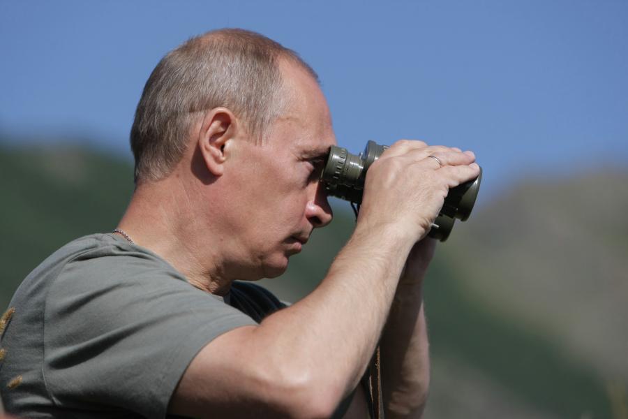 Депутат Госдумы возмутился словами американского дипломата о блокаде Крыма