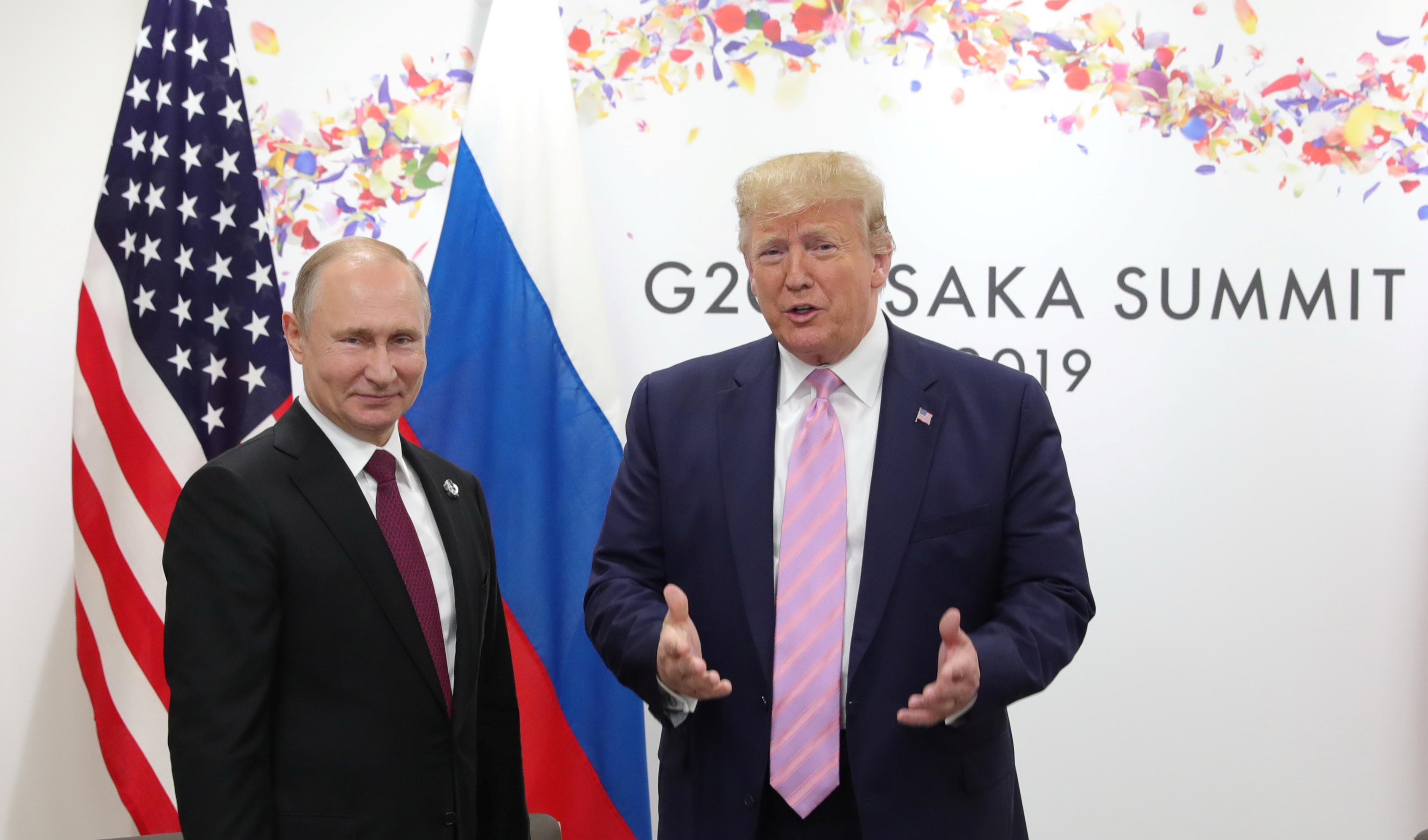 США отправят еще одну партию ИВЛ в Россию в июне