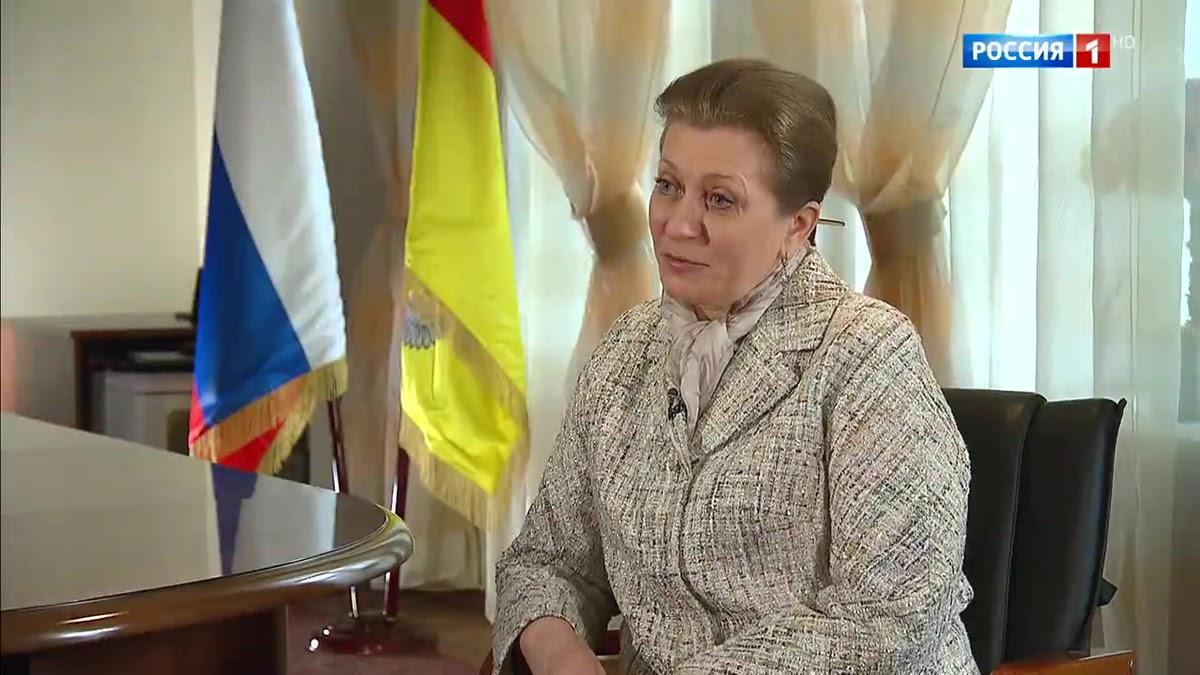 Попова назвала сроки начала второй волны коронавируса
