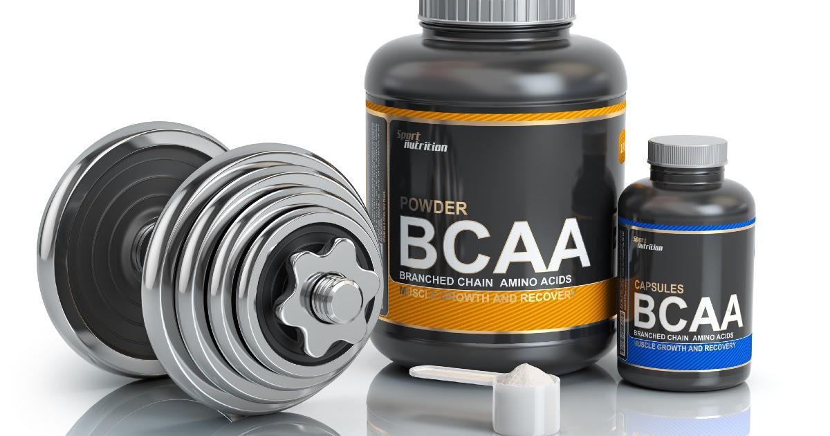 BCAA: что это и для чего используется. BCAA для спортсменов. Как выбрать ВСАА