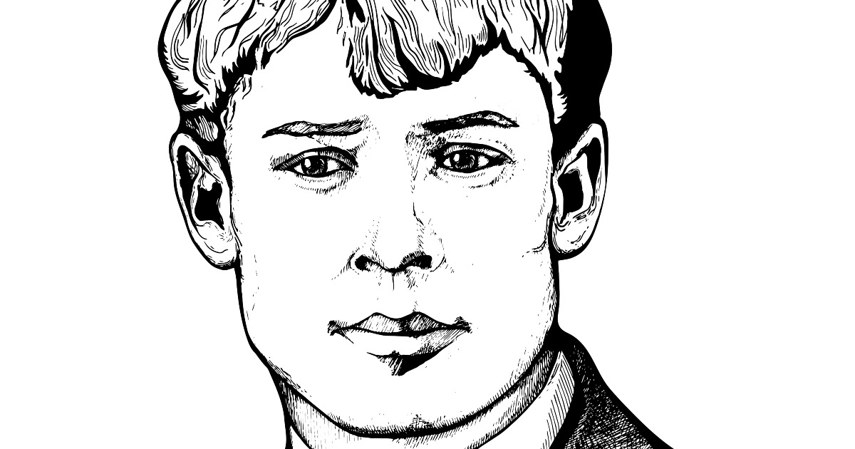 Сергей Есенин: биография, творчество, значение в литературе. Стихотворения Есенина