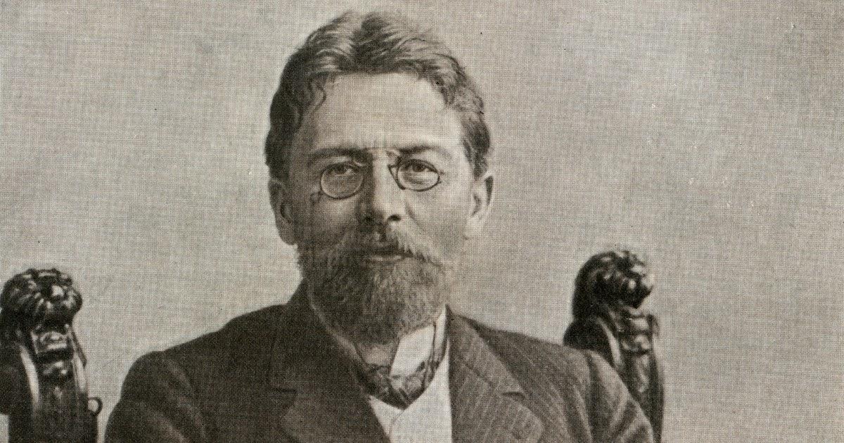 Антон Чехов: биография, творчество, значение в литературе. Рассказы Чехова
