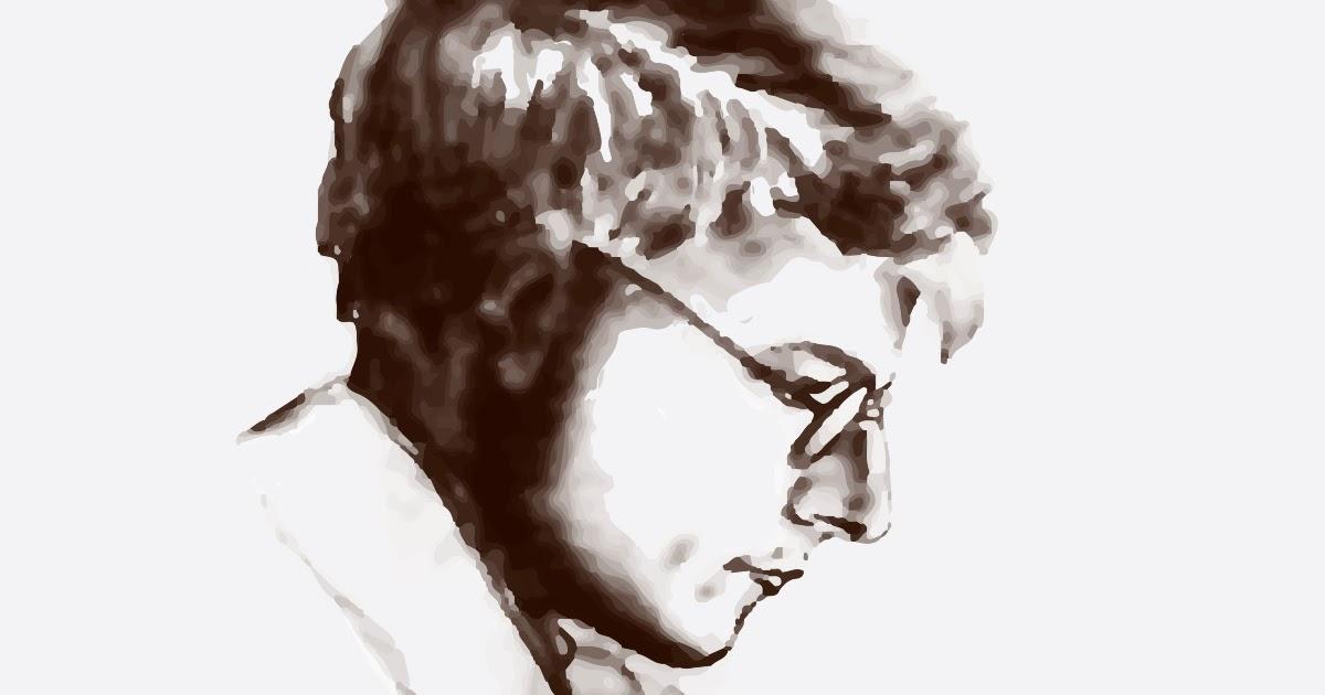 Фото Дмитрий Шостакович: биография, творчество, музыкальная карьера. Произведения Шостаковича