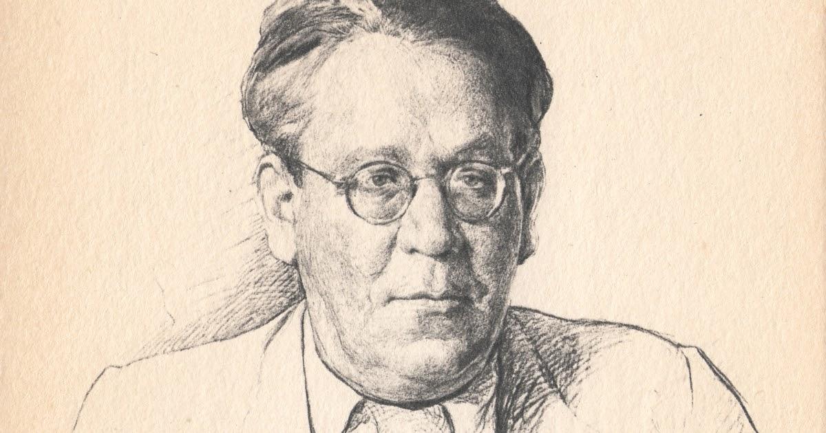 Самуил Маршак: биография, творчество, детская литература. Произведения Маршака