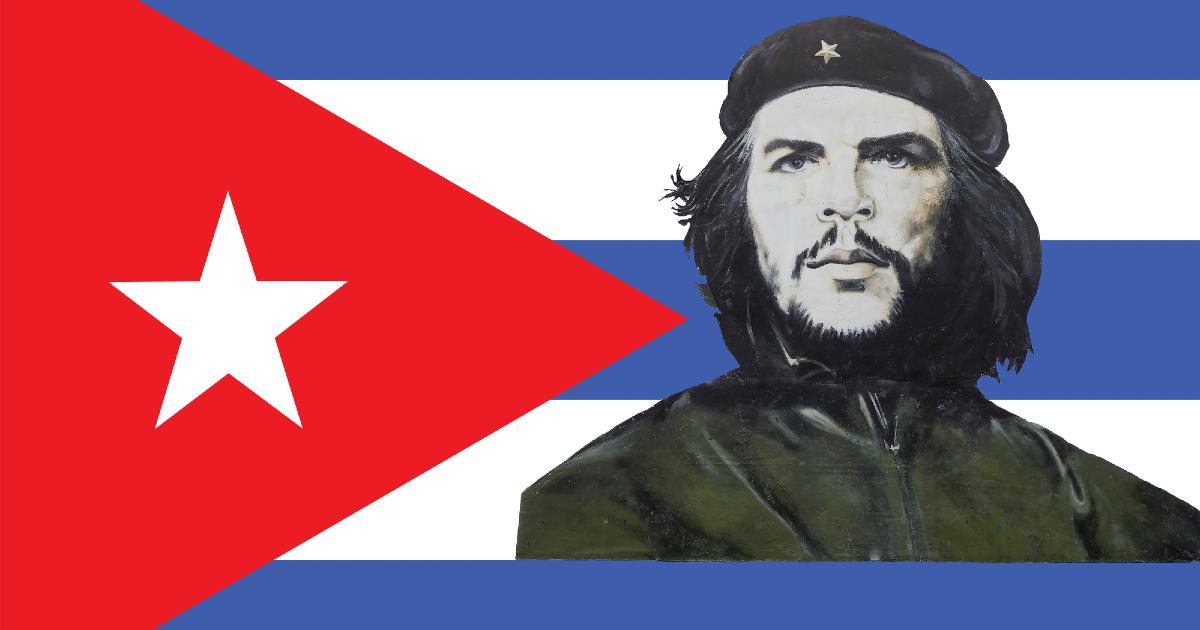 Че Гевара: биография, политическая карьера, революция на Кубе, казнь