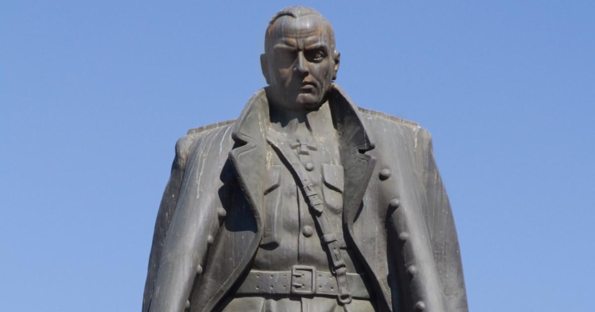 Александр Колчак: биография, политическая карьера, Гражданская война, Белое движение