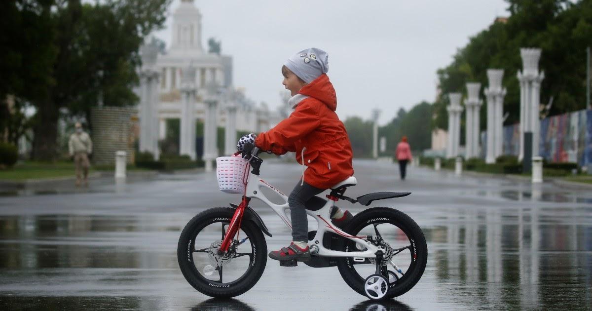 Москва выздоравливает. Данные об эпидемии на утро 2 июня