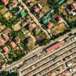 Study Finds Widening Gap Between Rich and Poor Neighborhoods