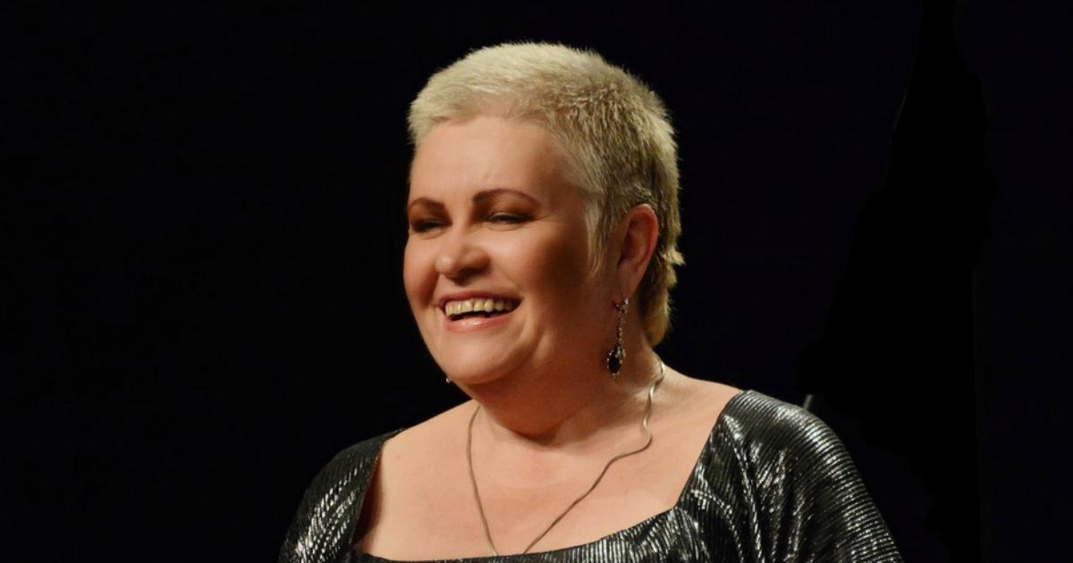 Певица Лариса Сазонова умерла от коронавируса