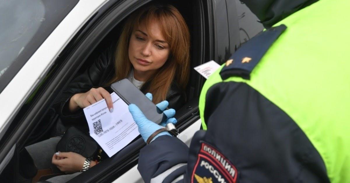 Наследие режима: как Москва рискует застрять в «цифровом концлагере»