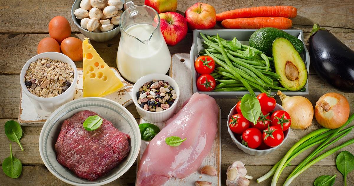 Лучшие блюда для похудения. Что есть, чтобы похудеть? ПП-рецепты для похудения